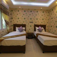 Отель Mya Kyun Nadi Motel Мьянма, Пром - отзывы, цены и фото номеров - забронировать отель Mya Kyun Nadi Motel онлайн сейф в номере