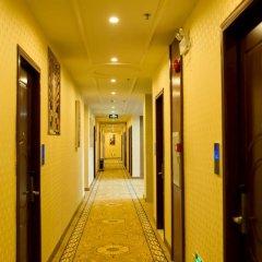 Huaming Hotel International Conference Center интерьер отеля фото 3