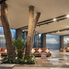 Отель Voyage Belek Golf & Spa - All Inclusive Белек фото 3
