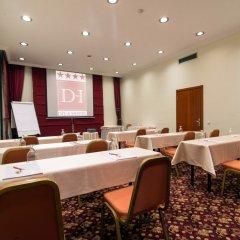 Dila Hotel Турция, Стамбул - 2 отзыва об отеле, цены и фото номеров - забронировать отель Dila Hotel онлайн помещение для мероприятий