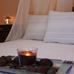 Отель Vrachia Studios & Apartments Греция, Остров Санторини - отзывы, цены и фото номеров - забронировать отель Vrachia Studios & Apartments онлайн в номере фото 2
