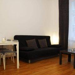 Отель Apartament Stockholm Польша, Познань - отзывы, цены и фото номеров - забронировать отель Apartament Stockholm онлайн комната для гостей