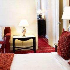 Отель Radisson Blu Hotel, Dubai Deira Creek ОАЭ, Дубай - 3 отзыва об отеле, цены и фото номеров - забронировать отель Radisson Blu Hotel, Dubai Deira Creek онлайн удобства в номере