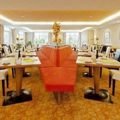 Отель Artis Suite Hotel Германия, Дрезден - отзывы, цены и фото номеров - забронировать отель Artis Suite Hotel онлайн помещение для мероприятий