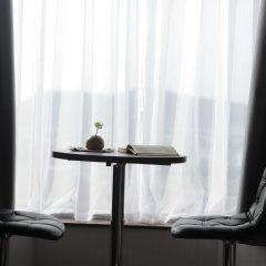 An Vista Hotel удобства в номере