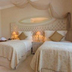 Отель Excelsior Hotel & Spa Baku Азербайджан, Баку - 7 отзывов об отеле, цены и фото номеров - забронировать отель Excelsior Hotel & Spa Baku онлайн комната для гостей фото 5