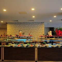 Blue Sky Otel Турция, Кемер - отзывы, цены и фото номеров - забронировать отель Blue Sky Otel онлайн питание