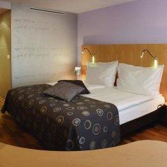 Hotel Allegro Bern комната для гостей фото 5