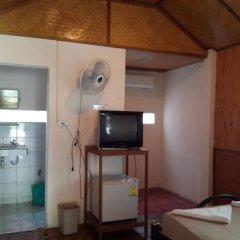 Отель Save Bungalow Koh Tao Таиланд, Мэй-Хаад-Бэй - отзывы, цены и фото номеров - забронировать отель Save Bungalow Koh Tao онлайн сейф в номере