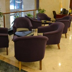 Отель Soleil Малайзия, Куала-Лумпур - 2 отзыва об отеле, цены и фото номеров - забронировать отель Soleil онлайн интерьер отеля фото 2