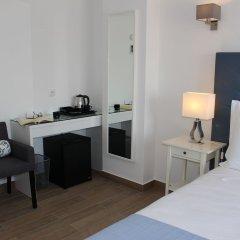 Отель River Inn - Adults Only- By AC Hospitality Management удобства в номере