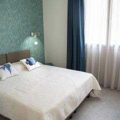 Отель Rivabella Suite Apartments Италия, Римини - отзывы, цены и фото номеров - забронировать отель Rivabella Suite Apartments онлайн комната для гостей фото 5
