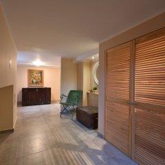 Отель Victus Apartamenty - Lozano Сопот фото 2