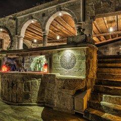 Museum Hotel Турция, Учисар - отзывы, цены и фото номеров - забронировать отель Museum Hotel онлайн развлечения