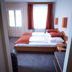 Отель Doktorschlössl Австрия, Зальцбург - отзывы, цены и фото номеров - забронировать отель Doktorschlössl онлайн детские мероприятия