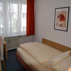 Отель Lex im Gartenhof Германия, Мюнхен - отзывы, цены и фото номеров - забронировать отель Lex im Gartenhof онлайн детские мероприятия фото 2
