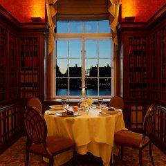 Отель London Marriott Hotel County Hall Великобритания, Лондон - 1 отзыв об отеле, цены и фото номеров - забронировать отель London Marriott Hotel County Hall онлайн в номере фото 2