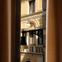 Отель Guest House Al Milion Италия, Венеция - отзывы, цены и фото номеров - забронировать отель Guest House Al Milion онлайн балкон