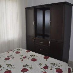 Oguz Apart Турция, Сиде - отзывы, цены и фото номеров - забронировать отель Oguz Apart онлайн удобства в номере