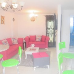 Triplex - Sidi Bou Said in Tunis, Tunisia from 93$, photos, reviews - zenhotels.com childrens activities