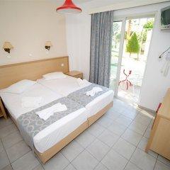 Отель Lenaki Греция, Кос - отзывы, цены и фото номеров - забронировать отель Lenaki онлайн