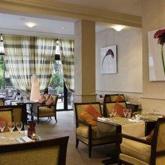 Отель Warwick Reine Astrid - Lyon Франция, Лион - 2 отзыва об отеле, цены и фото номеров - забронировать отель Warwick Reine Astrid - Lyon онлайн сауна
