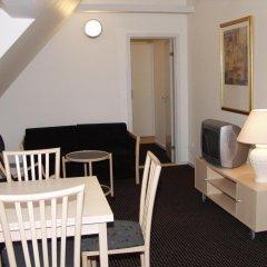 Отель Aarhus City Apartments Дания, Орхус - отзывы, цены и фото номеров - забронировать отель Aarhus City Apartments онлайн фото 12