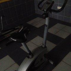 Гостиница Гыз Галасы фитнесс-зал фото 3