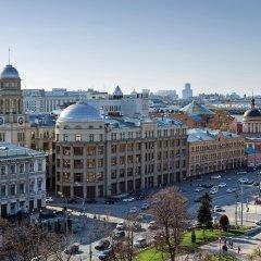 Гостиница Publix в Москве 3 отзыва об отеле, цены и фото номеров - забронировать гостиницу Publix онлайн Москва фото 2