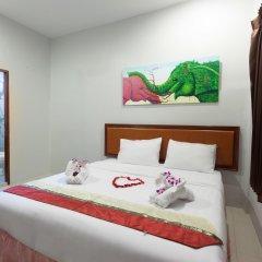 Отель Freedom комната для гостей фото 3