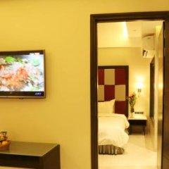 Отель The Flora Grand Индия, Южный Гоа - отзывы, цены и фото номеров - забронировать отель The Flora Grand онлайн