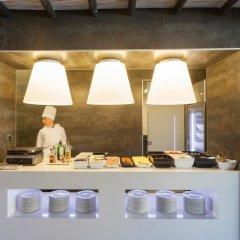 Отель Barcelo Fuerteventura Thalasso Spa Коста-де-Антигва интерьер отеля фото 2
