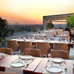 Darkhill Hotel Турция, Стамбул - - забронировать отель Darkhill Hotel, цены и фото номеров помещение для мероприятий