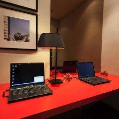 Отель Cortezo Испания, Мадрид - 13 отзывов об отеле, цены и фото номеров - забронировать отель Cortezo онлайн удобства в номере