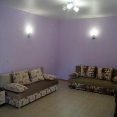 Гостиница Guest house Nadezhda сауна