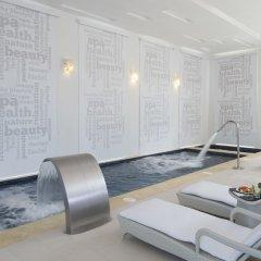 Отель Royalton White Sands All Inclusive сауна