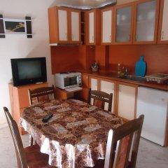 Отель Thomas Palace Apartments Болгария, Сандански - отзывы, цены и фото номеров - забронировать отель Thomas Palace Apartments онлайн фото 4