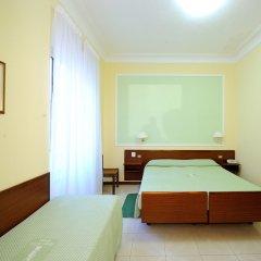 Hotel Igea комната для гостей фото 3