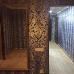 Гостиница Арго Украина, Львов - отзывы, цены и фото номеров - забронировать гостиницу Арго онлайн сауна