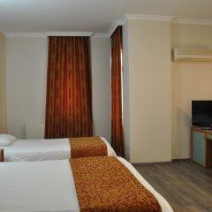 Bozdogan Hotel Турция, Адыяман - отзывы, цены и фото номеров - забронировать отель Bozdogan Hotel онлайн фото 9