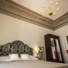 Отель B&B Pane Amore e Marmellata Италия, Палермо - отзывы, цены и фото номеров - забронировать отель B&B Pane Amore e Marmellata онлайн сейф в номере