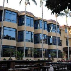 Отель Xige Garden Hotel Китай, Сямынь - отзывы, цены и фото номеров - забронировать отель Xige Garden Hotel онлайн фото 2
