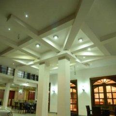 Lazaani Hotel & Restaurant интерьер отеля фото 2