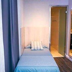 Отель Hostal Fernando Испания, Барселона - отзывы, цены и фото номеров - забронировать отель Hostal Fernando онлайн сауна