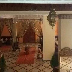 Отель Riad Marrakech House фото 2