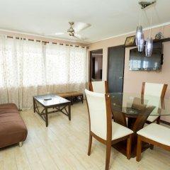 Апартаменты New Kingston CA Guest Apartment VI комната для гостей фото 5