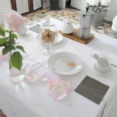 Отель Bandb River Venice Доло помещение для мероприятий