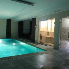 Отель Astor Hotel Кыргызстан, Бишкек - отзывы, цены и фото номеров - забронировать отель Astor Hotel онлайн бассейн фото 2