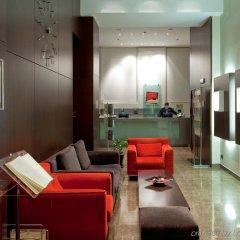Отель Parlament Венгрия, Будапешт - 1 отзыв об отеле, цены и фото номеров - забронировать отель Parlament онлайн интерьер отеля фото 3
