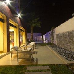 Отель Holiday Inn Express Guadalajara Aeropuerto бассейн фото 3